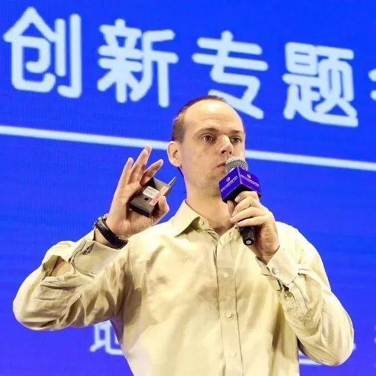 Yan                                                           Cheng
